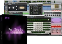 Pro Tools Cracked Torrent