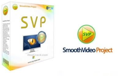 SmoothVideo Project Crack Free Donwload