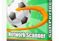 SoftPerfect Network Scanner Crack Torrent