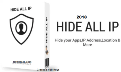 hide my ip license key 2018 mac