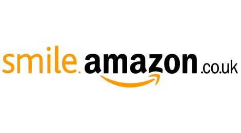 Help us when you shop with Amazon