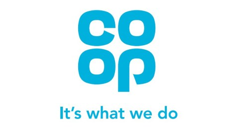Support the Ashes with the Co-op!