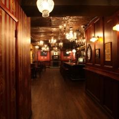 Decor Ideas For Living Room Hollywood Regency Design Speakeasy   Testimonials Eat, Drink & Be Merry ...