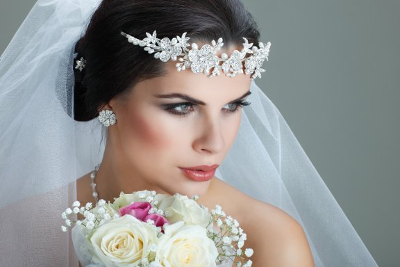 How Divine Wedding Shop Online Decorations Gifts  Accessories