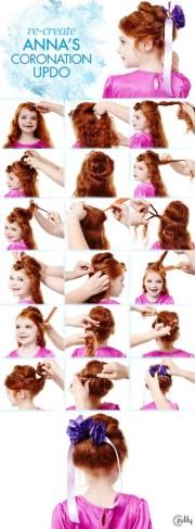 braiding hair secrets