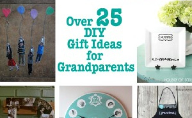 15 Inexpensive Diy Mother S Day Gifts