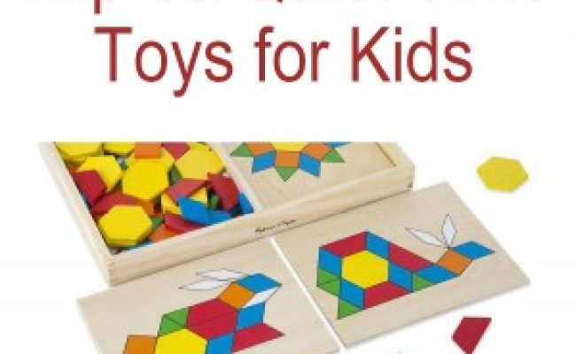 Non Digital Quiet Activities And Books For Kids How