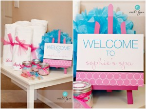 best party ideas for teenage girl 15 image collection