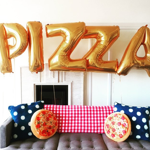 18 Epic Tween Teen And Sweet 16 Parties They Won't Think Are