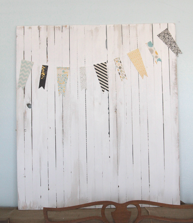 25 Drop Dead Gorgeous DIY Photo Backdrops How Does She