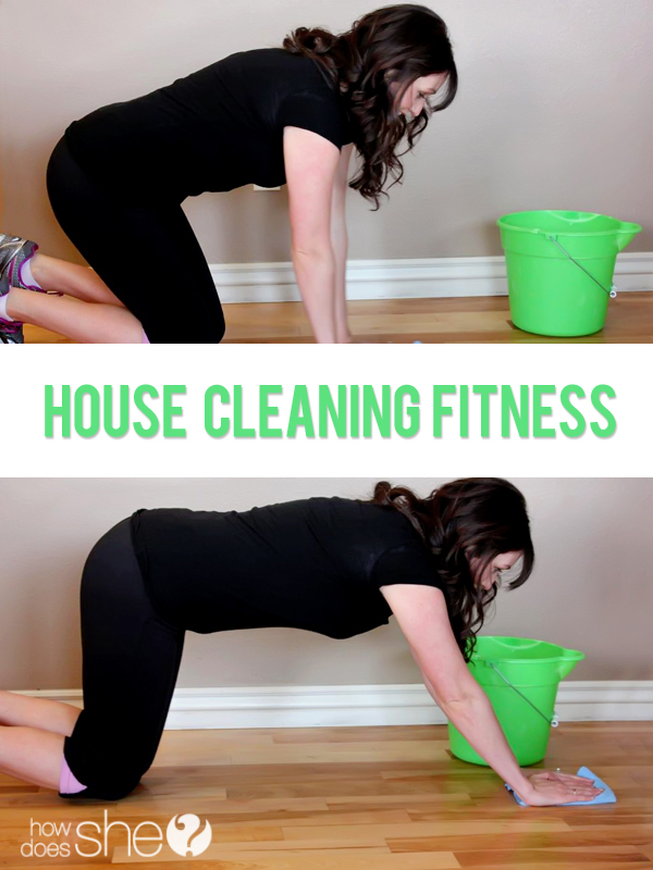 house cleaning coupons