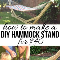 Swing Chair For Baby A My Mother Activities 14 Diy Hammocks And Hanging Swings To Make Summer Naps Awesome | How Does She