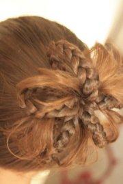 5 fun girls hair- sites