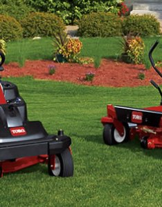 also zero turn mower reviews our top picks for rh howdoesyourgardenmow