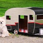 Select Outdoor Dog Kennels For Maximum Pet Comfort