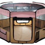 BEST DOG PLAYPENS REVIEWS