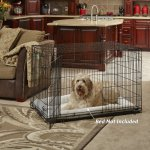 TOP 10 DOG CRATE REVIEWS