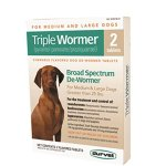 Best Dog Dewormer Review