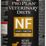 Low Protein Dog Food by Purina NF KidNey