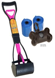 Best Poop Scooper For Dog Review