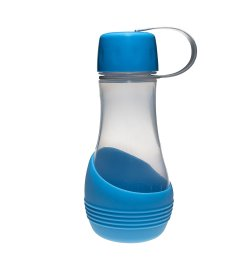 Best Dog Water Bottles Review