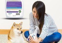 Best Odor Eliminator Review