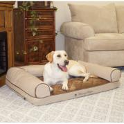 Best Heated Orthopedic Dog Bed Reviews