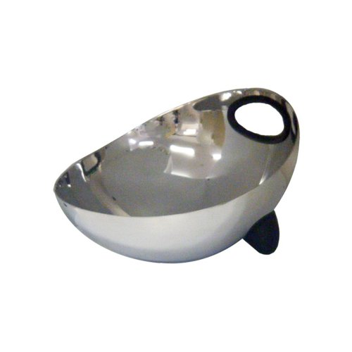 BEST ELEVATED DOG BOWL FOR LARGE DOGS