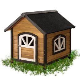 Best Outdoor Dog Houses