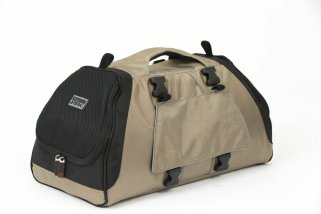 Dog Travel Carriers For Dogs