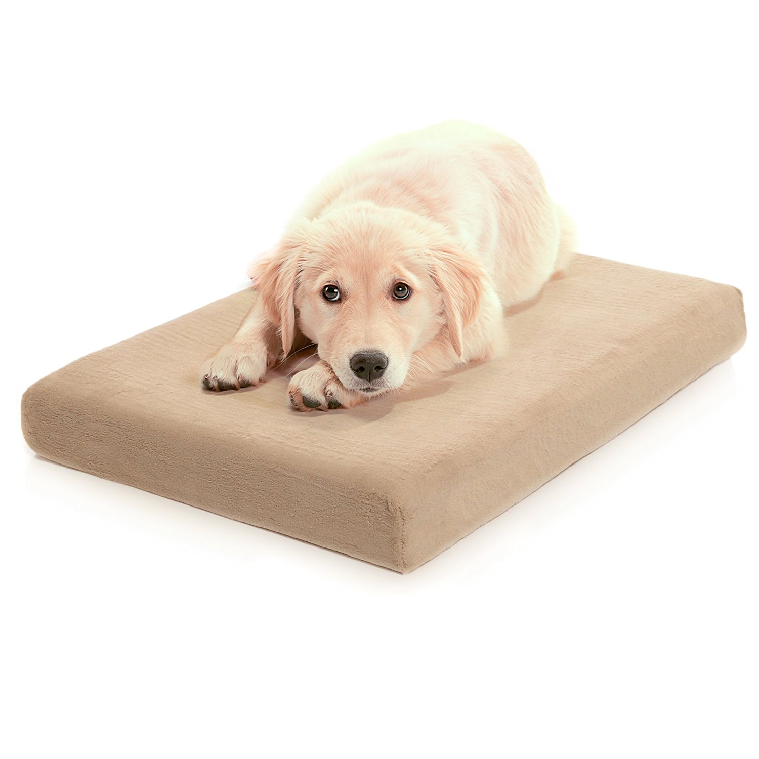 Milliard Dog Bed