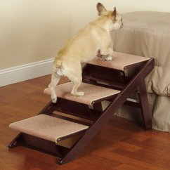 Best Sofa Material For Cat Owners Pet Protector Leather Dog Steps And Ramps Reviews Top Care With Dogs