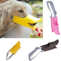 Use best dog muzzles Reviews