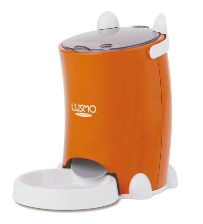 best automatic dog feeder 4