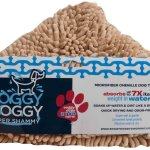 Top 8 Best Dog Paw Washer
