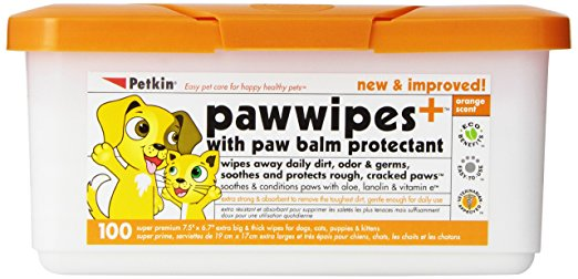 Top 8 Best Dog Paw Washer 5