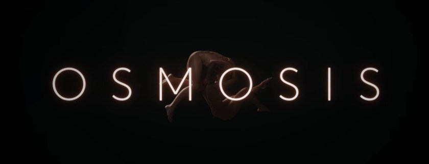 osmosis title card