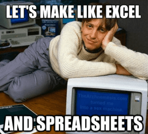 100+ free budget spreadsheets