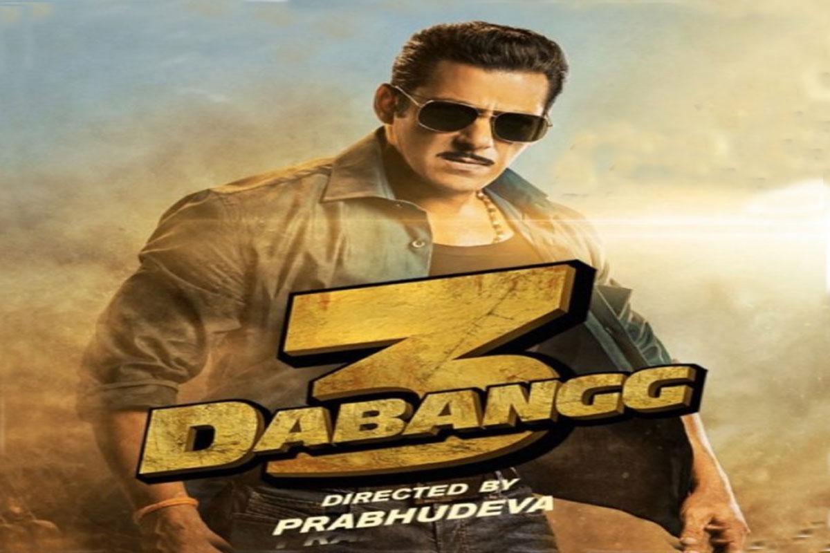 Dabang-3-full-movie-download