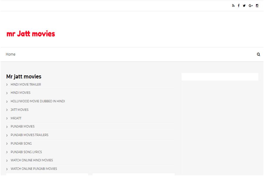 Jattmovies 2020 Download Punjabi Hindi Movies Online