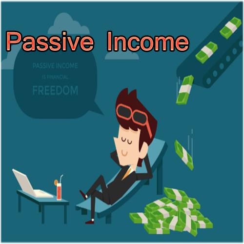 Affiliate Marketing Niches for Passive online Income