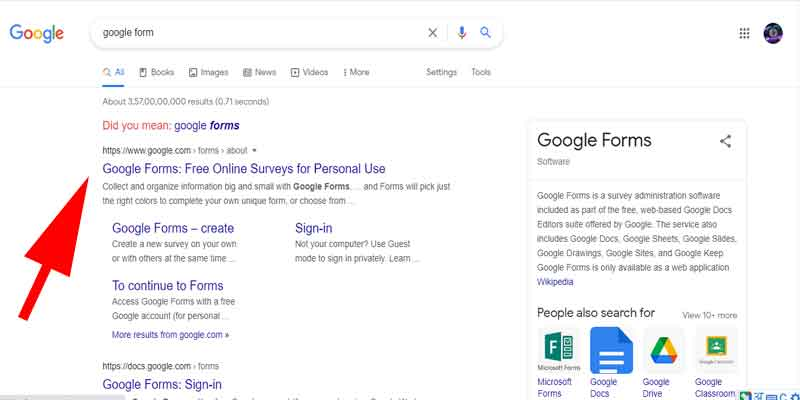 how-to-create-google-form-1