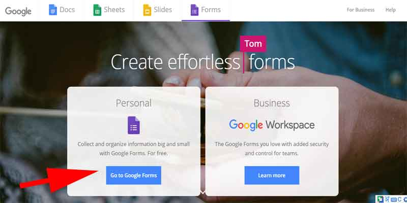 how-to-create-google-form-2