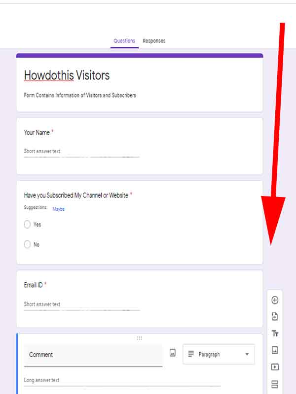 how-to-create-google-form-6