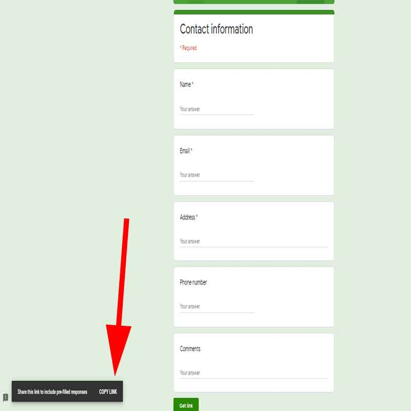 how-to-create-google-form-link-3