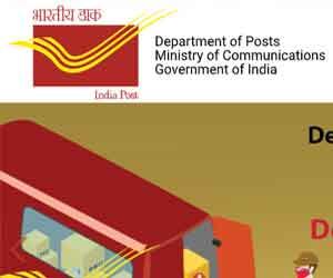 Post Office RD Scheme