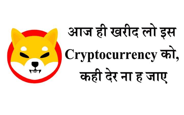 Shiba inu coin price prediction