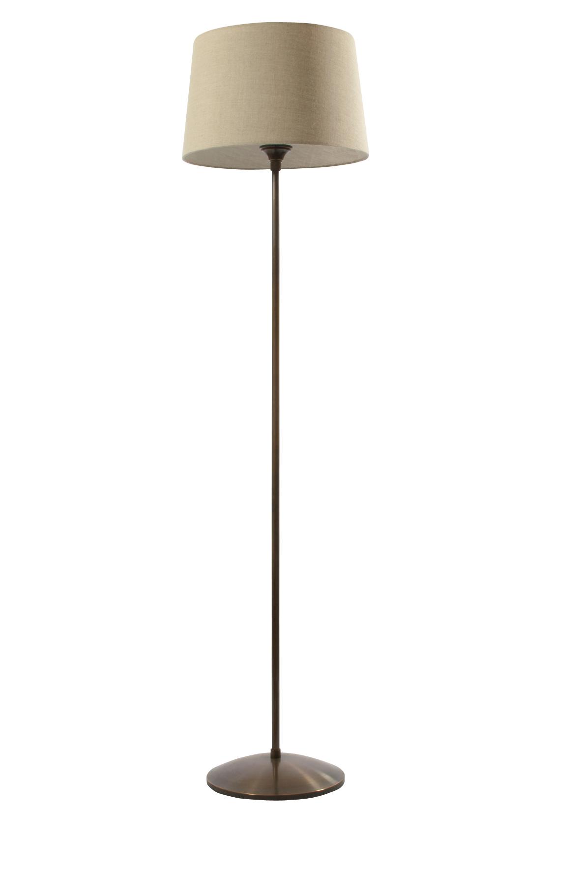 Badezimmer Lampe Rustikal Wohnzimmer Ideen Holz Am Besten Deko