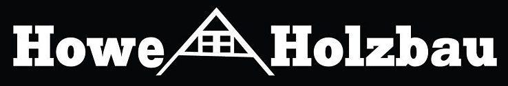 Howe Holzbau