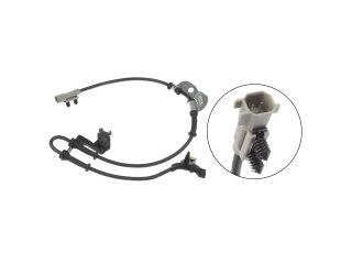 Buy Genuine Chrysler 56054183AA Acceleration Sensor. Shop